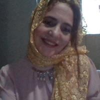 Maryann Barakat
