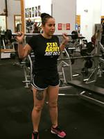 Lena Torres