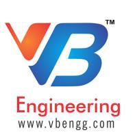VB Engineering