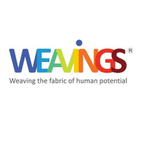 Weavings Manpow Solutions Pvt. Ltd