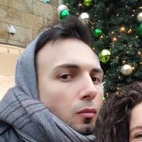 Gaspare Ruffino