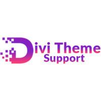 Divi Theme Support