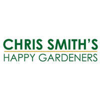 Chris Smith's Happy Gardeners