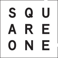 Square One Landscape Architects