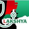 Lakshya MBBS
