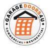 Garage Doors 4 U Longmont