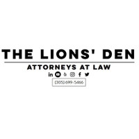 The Lions' Den Attorneys at Law