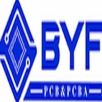 boyunfa  Technology