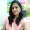 Dr. Manju Patidar