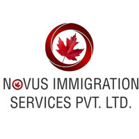 Novus immigration