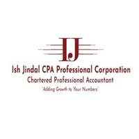 Jindal tax