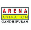 Arena  Animation Coimbatore
