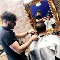 barbers nearme