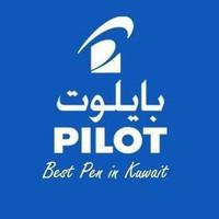 Pilot Kuwait