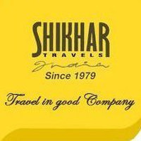 shikhar travels