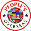 People's Overseas