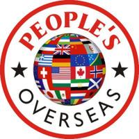 People's Overseas