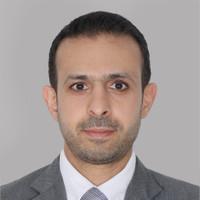 Ali Al-Qassab