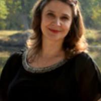 Marina Klimovets