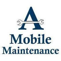 A Mobile Maintainence
