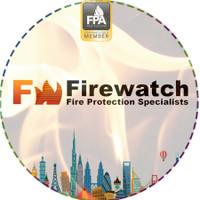 FireWatch NZ