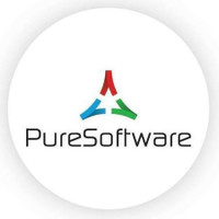 PureSoftware Ltd