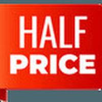 Half Price Mobile Phones