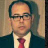 Ayman Kareem