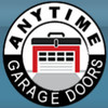 Middleton Garge Door Repair