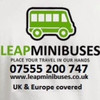 Leap buses