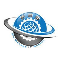 pbs bahamas