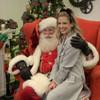 Santa Cortney