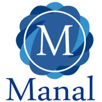 Al Manal International Investment