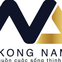 Mekong Nam Á