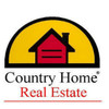 Country Home Re Real Estate, Inc.