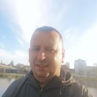 Tomasz Ferenc