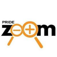 Pridezoom Communication
