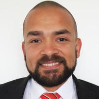 Fernando Berroterán