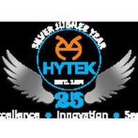 Hytek Marketing