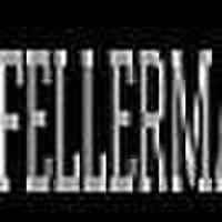 stan fellerman