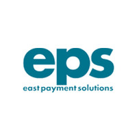 East Payment Solutions Inc.