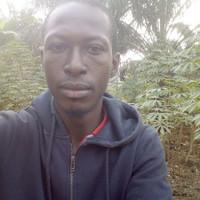 Onyema Ibekwute