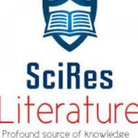 Scires SciRes Literature LLC.