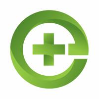 EMed PharmaTech