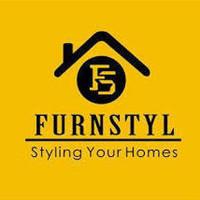 Furnstyl Furniture