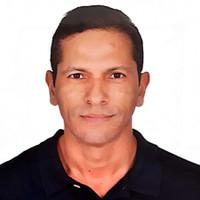 Juan Carlos Duin Padron