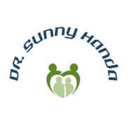 Sunny Handa MD