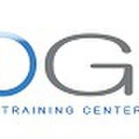Log In Training Center