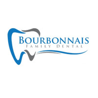 Bourbonnais Dental