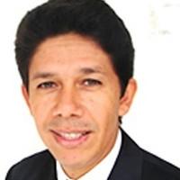 Josué Cardoso  Santos